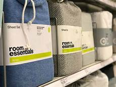 room essentials sheets 25 off bedding bath items at target com hip2save