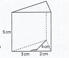 umfang grundfl 228 che mathe prisma mantelfl 228 che