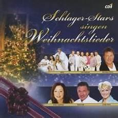 die sch 246 nsten weihnachtslieder schlager singen