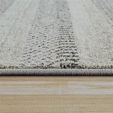 hellgrauer teppich hellgrauer teppich kurzflor