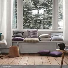Sitzbank Am Fenster - gem 252 tliche sitzbank am fenster wohnen wohnzimmer und