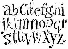 lettere d scritte il tecnologo