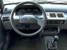 renault clio 1 interieur renault clio cars vehicles car