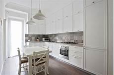 cucina piccola ad angolo 30 cucine ad angolo bellissime per ispirarti