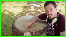 de bois table basse en rondin de ch 202 ne