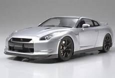 Nissan Gt R 183 Tamiya 183 24300 183 1 24