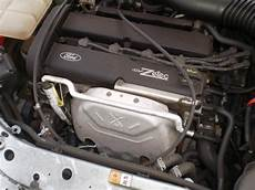 how cars engines work 2003 ford focus security system ford focus mk 1 engine 1 8 petrol 2003 2004