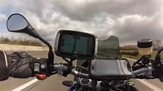Tomtom Rider 400 Test Fazit Hd German