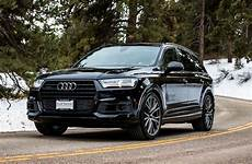 your 2019 audi q7 can have a built in chair audi denver