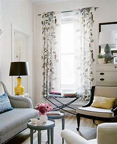 ikea window treatments contemporary living room traditional home