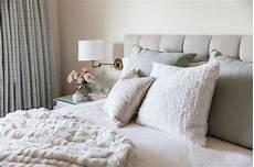 Bedroom Ideas Beige Headboard by Beige Tufted Headboard Design Ideas
