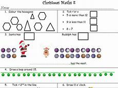 time worksheets y1 3261 yr y1 y2 sen eight themed maths worksheets teaching resources