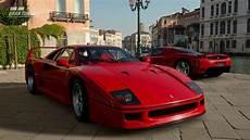 Mise A Jour Gran Turismo Gran Turismo Sport La Mise 224 Jour 1 10 Disponible Les