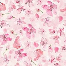 Flower Illustration Wallpaper by Flower Background Stock Vector 518410828 Istock