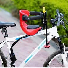 2017 Sella Carbonio Bike Parts Cojines Bicycle Parts High