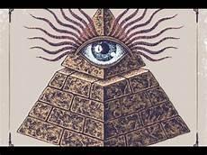 what is the illuminati what is illuminati documentary hd
