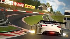 gran turismo sport top ps4 pro official 4k