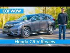 Honda Redesign  Cinemapichollu