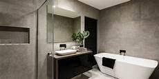 Badezimmer Ohne Fenster L 252 Ften Brune Magazin