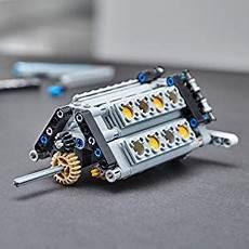 lego bugatti kaufen lego technic bugatti chiron 42083 automodell de