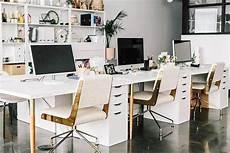 10 Tips Menata Ruangan Kantor Yang Nyaman Bagi Bisnis Baru
