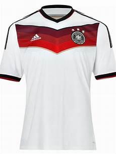 cheap soccer jerseys shop free worldwide shipping