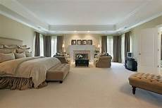 large bedroom decorating ideas 40 luxurious master bedroom ideas home sweet home
