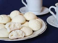 amido di mais ricette sequilhos de maizena biscotti di amido di mais ricetta ed ingredienti dei foodblogger italiani