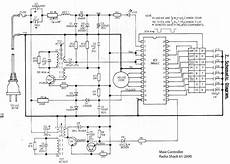 Ups Maintenance Bypass Switch Wiring Diagram Free Wiring