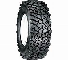 pneu tout terrain 4x4 pneumatiques 4x4 tout terrain insa turbo