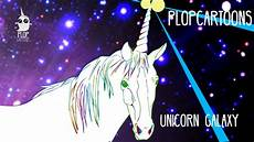 why don t we unicorns today this ballsy animated unicorn gif