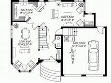 second empire victorian house plans 101 best victorian homes decor images on pinterest