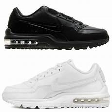 air max ltd 3 nike air max ltd 3 colors 011 black white new sizes