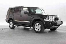 transmission control 2009 jeep commander seat position control jeep 2009 09 reg commander 3 0 crd limited car for sale