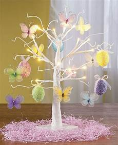 2017 best 17 easter decorations 100 with images