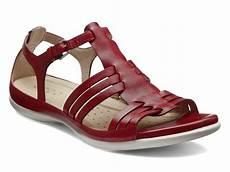 ecco flash huarache sandal womens sandals ecco usa