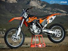 ktm sxf 450 2013 ktm 450 sx f moto zombdrive