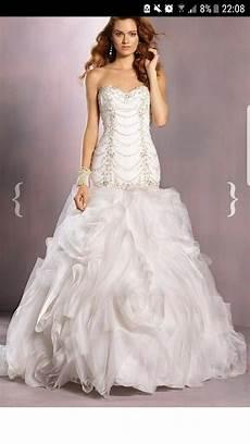 Vintage Wedding Dresses Gumtree