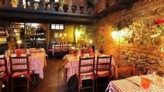 ristorante lume di candela torino taverna delle in turin restaurant reviews menu and