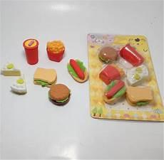 Gambar Makanan Lucu Dan Unik Gambar Hitam Hd