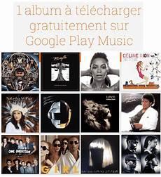 complets gratuits sur telecharger des albums de musique gratuits sur le