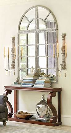 Home Decor Ideas With Mirrors by Entry Way Decorating Ideas Renovation Ideas Entryway