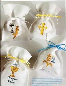 ideas de comunion en punto de primera comunion pinterest communion cross stitch and