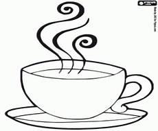 vorlagen ostereier malvorlagen cafe pin elisabeth prenninger auf malforlage malvorlagen