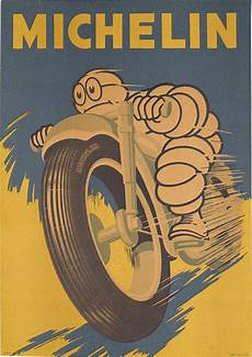 vintage motorcycle poster vintage bicycle poster and italian motorcycle posters