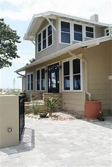 110 best exterior paint colours images exterior paint exterior paint colors house colors