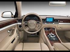2008 audi a8 dash 2008 audi a8 dashboard 1920x1440 wallpaper