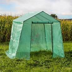 Toile De Rechange Pour Serre De Jardin 5m 178 D40986 Jardin
