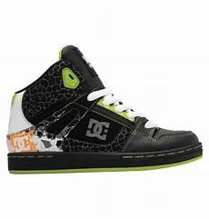 ken block rebound shoes 320300a dc shoes
