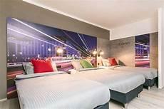 comfort hotel lichtenberg 55 9 3 updated 2018